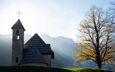 Albania, Discovering Wonderland (Part 2)
